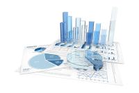 Finance Analyse