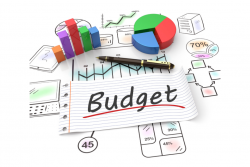 Budget 001